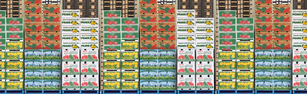 Produce-Carton-Supplies-Virginia-SA-01